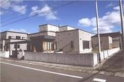 北海道古平郡古平町大字浜町 204番地6、204番地1、204番地2、204番地3、204番地5、238番地1 戸建て 物件写真