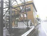 埼玉県川越市氷川町 54番地7、54番地2、54番地8、54番地3 戸建て 物件写真