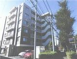 埼玉県所沢市大字牛沼字北山 342番地28 マンション 物件写真