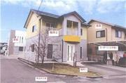 山梨県甲斐市西八幡字御岳道下1580番地9 戸建て 物件写真