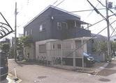 大阪府羽曳野市古市二丁目170番地28 戸建て 物件写真