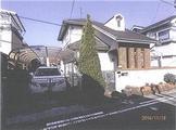 大阪府堺市西区上野芝町四丁414番地22 戸建て 物件写真