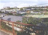 大阪府堺市南区美木多上74番地,73番地1 戸建て 物件写真