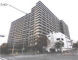 大阪府堺市南区原山台二丁3番地1 マンション 物件写真