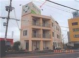 大阪府泉佐野市上瓦屋349番地2 戸建て 物件写真