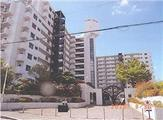 大阪府岸和田市南町1541番地2 マンション 物件写真