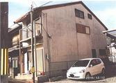 和歌山県有田郡広川町大字広字湊ノ町1397番地1 戸建て 物件写真