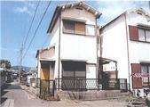 和歌山県和歌山市加納字東北嶋87番地4 戸建て 物件写真
