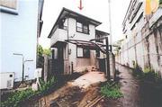 和歌山県和歌山市北野字城屋敷579番地5 戸建て 物件写真