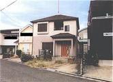 和歌山県和歌山市宇田森字馬場9番地40 戸建て 物件写真