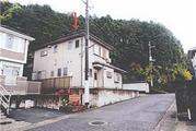 和歌山県海南市小野田字池奥1620番地88 戸建て 物件写真