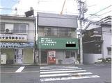 広島県広島市南区宇品御幸三丁目177番地8 戸建て 物件写真