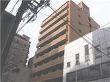 広島県広島市南区比治山町919番地17 マンション 物件写真
