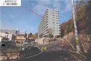 広島県福山市日吉台二丁目905番地1 マンション 物件写真