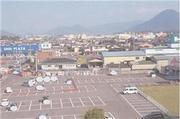 香川県丸亀市田村町字二丁田627番1 土地 物件写真