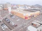 香川県丸亀市田村町字二丁田506番地1、507番地1 戸建て 物件写真