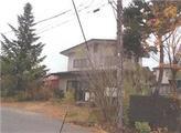 山形県米沢市西大通一丁目5501番地3 戸建て 物件写真