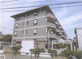 静岡県富士市厚原字込野1527番地5 マンション 物件写真