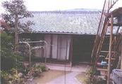 三重県津市白塚町字弁天4852番地 戸建て 物件写真