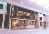 三重県津市大門347番地 戸建て 物件写真