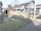 滋賀県高島市安曇川町上古賀字里ノ内1007番 土地 物件写真