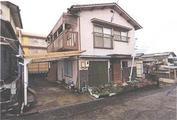岡山県津山市林田字小峪947番地5 戸建て 物件写真
