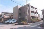 高知県高知市葛島三丁目 518番地2、519番地 戸建て 物件写真