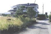 愛媛県四国中央市土居町野田甲924番地 戸建て 物件写真