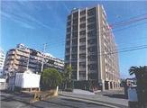福岡県福岡市東区松田三丁目665番地1 マンション 物件写真