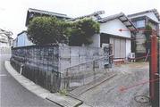 福岡県北九州市小倉北区熊谷二丁目 417番地46 戸建て 物件写真