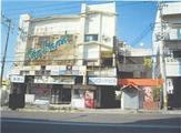 沖縄県宜野湾市我如古一丁目350番地,352番地 戸建て 物件写真