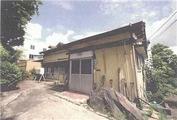 新潟県五泉市山崎字下野1453番地1、1455番地 戸建て 物件写真
