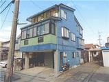 石川県金沢市円光寺二丁目211番地 戸建て 物件写真
