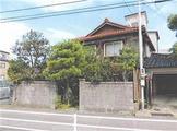 石川県金沢市中村町297番地 戸建て 物件写真