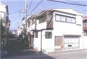 京都府京都市伏見区向島庚申町 37番地14、37番地15 マンション 物件写真