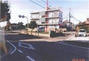 兵庫県姫路市新在家本町二丁目71番7 土地 物件写真