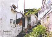 兵庫県姫路市家島町真浦字加賀山1118番地13 戸建て 物件写真