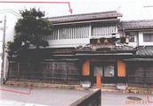 兵庫県西脇市西脇字榎町978番地1の2 戸建て 物件写真