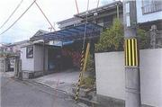 兵庫県姫路市網干区新在家字福戎324番地33 戸建て 物件写真
