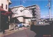 兵庫県姫路市青山一丁目303番地11 戸建て 物件写真