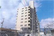 兵庫県姫路市飾磨区玉地字玉地809番地1 マンション 物件写真