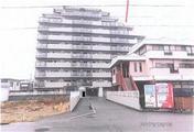 兵庫県加古川市平岡町土山字東山60番地2 マンション 物件写真
