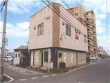 福岡県久留米市荒木町白口1880番地4 戸建て 物件写真
