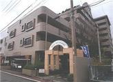熊本県熊本市東区月出四丁目2484番地16 マンション 物件写真