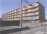 熊本県熊本市北区清水新地二丁目648番地4 マンション 物件写真