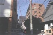 熊本県熊本市中央区水道町4番地33 マンション 物件写真