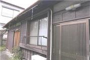 千葉県浦安市当代島一丁目1641番1 土地 物件写真