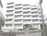 千葉県船橋市金杉八丁目1305番地5 マンション 物件写真