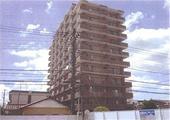 千葉県市原市姉崎字下金尾731番地1 マンション 物件写真