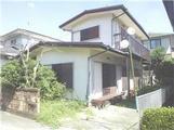 神奈川県相模原市緑区青山字外開戸238番地5、238番地9 戸建て 物件写真